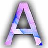 Arazio's avatar