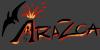 Arazoa's avatar