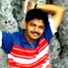 arbalajee's avatar