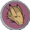 Arbanis's avatar