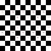 arbatinukas's avatar