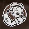 arbeiterkind's avatar