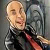arbestudios's avatar