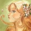 Arbetta's avatar