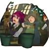 Arbie-Creative's avatar