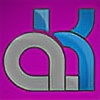 ArbiosK's avatar