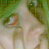 arbitchrary's avatar