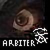 Arbiter-dstryr-reach's avatar