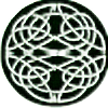 Arbiter0676's avatar