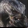 Arbiter100's avatar