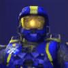 Arbiter1223's avatar