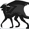 arbiter3029's avatar