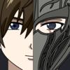 Arbiter376's avatar