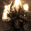 arbiter690's avatar