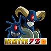 arbiter720's avatar
