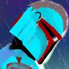 ArbiterAziza's avatar