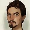 ArbiterChrono's avatar