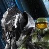 arbiternumber1's avatar