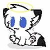 Arbitraryabsurdity's avatar