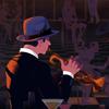 ArbitraryLabby's avatar