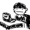 arbitrarypastasauce's avatar
