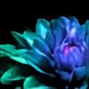 ARBixler11's avatar