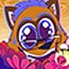 Arbok-X's avatar