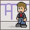 ArbonGenre's avatar