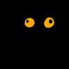 Arborath's avatar