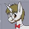 ArborealShelter's avatar
