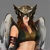 arborhawk's avatar