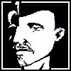 arboris's avatar