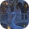 arborlonelf's avatar