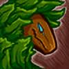 Arborpunk's avatar