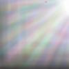 arborvitae-Arienne's avatar