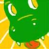 arbosaurus's avatar