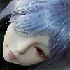 ArbothxthexInsane's avatar