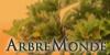 Arbremonde's avatar