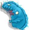 arbrenoir's avatar