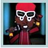 arbri135's avatar