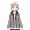 Arbringer's avatar