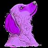 Arbutusridge's avatar