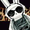 ArbuzowyNarkotyk's avatar
