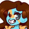 ArbyArt's avatar