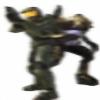 ArbyMaster458's avatar
