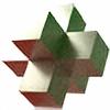 arbzervor's avatar