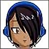ARC-1138's avatar