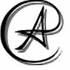 Arc-En-Ciela's avatar