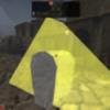 arc-life's avatar