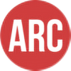 ARC-Photographic's avatar